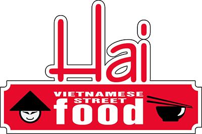 Hai Streetfood